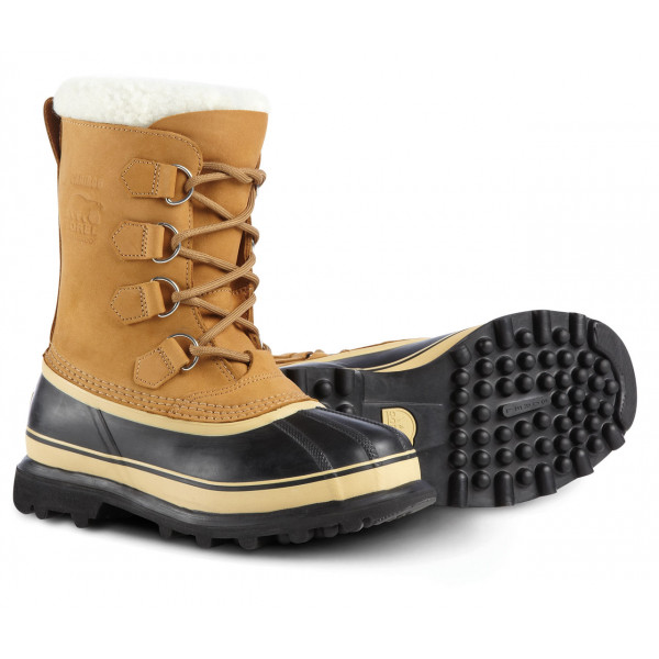 Sorel Caribou Buff