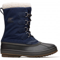 Sorel 1964 Pac Nylon Collegiate Navy