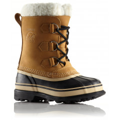 Shop Snow Boots - Cr Boot