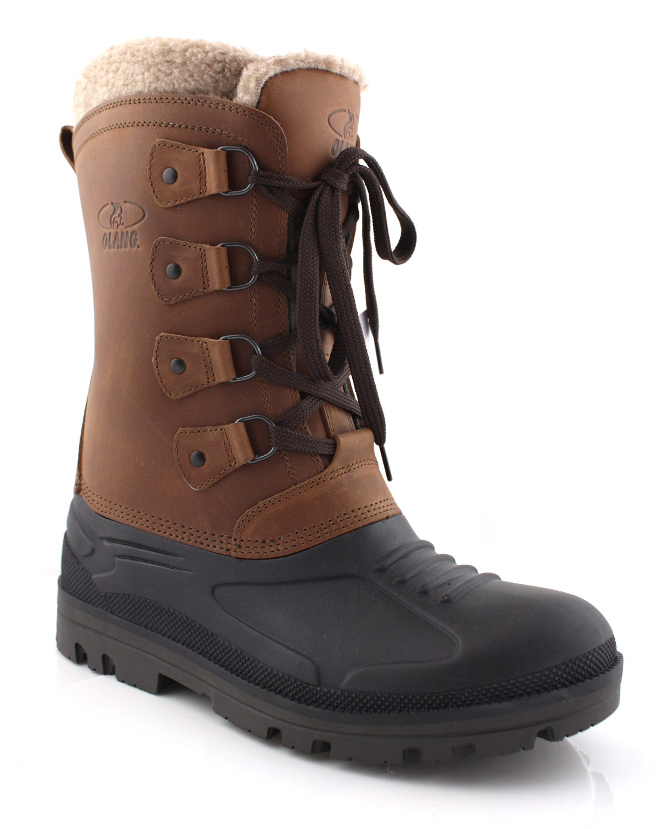 olang explorer cuoio order now at snowboots shop co uk