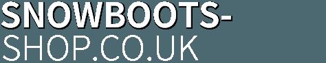 Buy Snowboots online