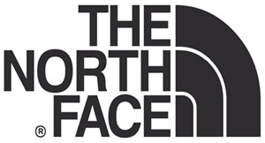 The North Face snowboots